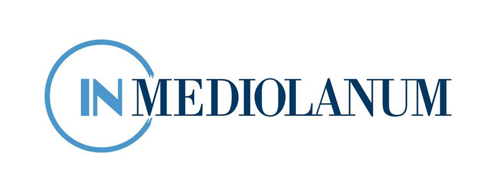 inmediolanum logo